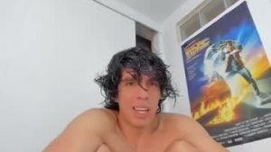 You are watching the live cam of Beranco19 from Chaturbate - 24 years old - Instagram mrberanco