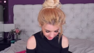 View teen live cam of Britanny_b from Chaturbate - 20 years old - Your nightmares haha