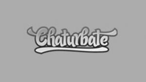 Disfruta de chats de sexo en directo Daddyzsecret de Chaturbate - 18 años - USA