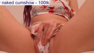 You are watching the live cam of German_honey from Chaturbate - 18 years old - Deutschland (irgendwo...=))