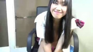 You are watching the live cam of Lillythesurvivor from Chaturbate - 18 years old - Hong kong 香港