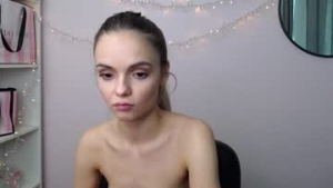 Voir le liveshow de  Lolli_mary de Chaturbate - 19 ans - No location questions