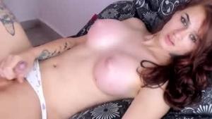 Viel Spaß mit deinem live Sexchat  Nicollesexxx  von  Chaturbate - 22  Jahre alt  - Medellin, Colombia♥️♥️♥️