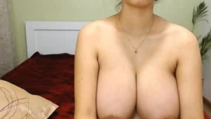You are watching the live cam of Sabansha from Chaturbate - 20 years old - Barcelona , Spain